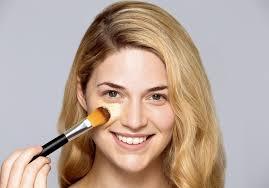 witch makeup 2