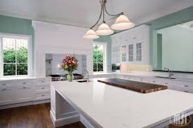 Super White Granite Kitchen Glacier White Quartz Countertops Q Premium Natural Quartz