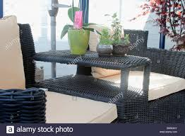 japanese patio furniture. Garden And Patio Furniture Rattan Love Seat With Japanese Style Parasol Brookfields Centre, Nottingham U