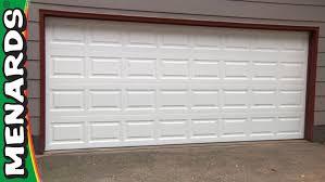 How Much Do Modern Garage Doors Cost Garage Door Ideas