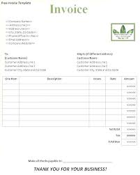 excel 2003 invoice template download excel 2003 free office excel office excel free download for