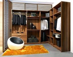 Clothing Storage Ideas For Small Bedrooms Bedroom Without Closet Small  Closet Clothes Storage Ideas Building A