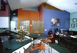 home office paint color schemes sudakovorg