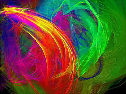 cool colorful abstract backgrounds. Perfect Cool Colorful Abstract Wallpaper In Cool Colorful Abstract Backgrounds