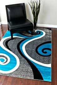 aqua and brown rug dazzling turquoise and brown rug aqua blue and brown area rugs aqua and brown rug