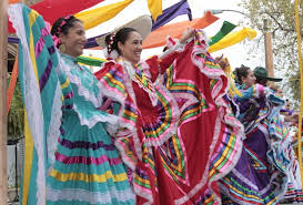 Hispanic family activities Based Family The Greater St Louis Hispanic Festival Will Return For Three Big Days In September And Will Feature Loads Of Family Activities Boise Chatterbox Hispanic Festival Stl Soulard Farmers Market St Louis