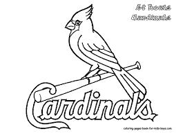 Small Picture St Louis Coloring Pages Best Of glumme