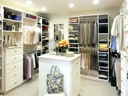 master bedroom closet ideas master bedroom closet design contemporary master bedroom walk in closet designs luxury