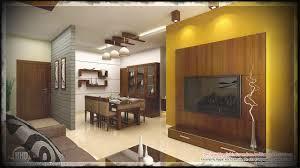 beautiful home interior designs. Beautiful Home Interior Design Ideas Kerala House Designs