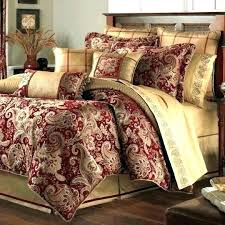 super king size bedding bed spreads king green bedspreads king size bed spreads bedroom oversized quilted