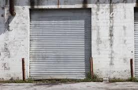 industrial garage doorsMetal Garage Door Texture  14Textures