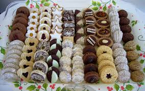 <p> this holiday, bring a tasty and traditional swedish cookie to your. Traditional Europian Christmas Cookies Christmas Cookie Box Cookies Recipes Christmas Christmas Food Desserts