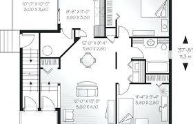 multi family house plans designs family house s building cottage house plans medium size s family multi family house plans designs