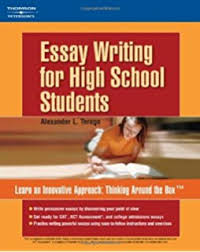 com essay writing for high school students a step by step  customers who bought this item also bought