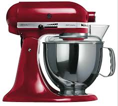 Kitchen Appliances Singapore Review Stand Mixers Herworldplus