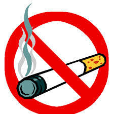 smoking essay <a href live >we ve moved smoking essay