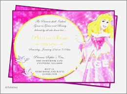 18th birthday party invitations wording unique 40th birthday invitation wording digitaltar ing dope invitation