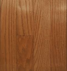 mohawk red oak natural hardwood flooring