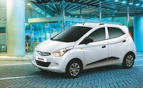 new car releases august 2014New Hyundai EON 2017 Price in India Launch Date Review Specs
