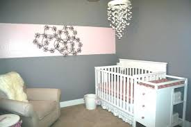 full size of lighting meaning in english hindi fixture supplier singapore lamps for baby girl room