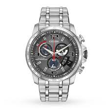 citizen watches eco drive goldsmiths mens citizen watches