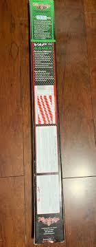 Victory Arrow Chart 6pk Victory Archery Vap Gamer 400 Arrows With Blazer Vanes