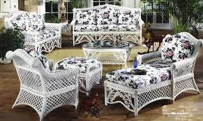 Pier One White Wicker Bedroom Furniture Furniture Wicker Furniture White Wicker Bedroom Furniture