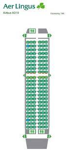 Company Profile Fleet Corporate Aer Lingus