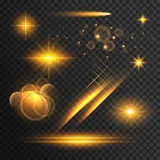 Light Effect Free Vector Art 17506 Free Downloads Tp Link