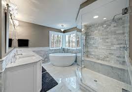 granite bathrooms. Bathroom Granite Innovative On With Regard To Vanity Tops Northstar St Paul MN Area 4 Bathrooms