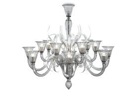full size of kichler chandelier 6 light lighting contemporary led chrome linear elegant main antique pewter