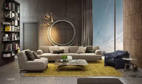 Living Room Design For Apartment Living Room Apartment Deco Amusing Art Deco Living Room Photo