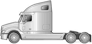 semi truck wiring diagrams on semi images free download wiring Semi Truck Trailer Wiring Diagram semi truck wiring diagrams 17 heated mirror wiring diagram semi truck semi trailer diagram semi truck trailer plug wiring diagram