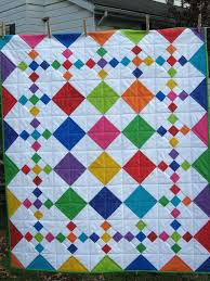 Bright Colors Baby Quilt Pattern Bright Color Quilts Bright ... & Bright Colored Quilt Fabric Bright Solid Color Quilts Bright Colored King  Size Quilts East Quilt Lovely Adamdwight.com