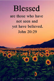 Happy Fathers Day Christian Quotes Best Of Sunflower Bible Verse Christian Quotes Easter True Word