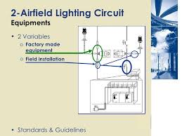 airport lighting wiring diagram airport wiring diagrams 5 2 airfield lighting circuit