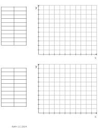 Coordinate Grid Paper Printable Originalpatriots Com