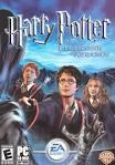 harry potter and the prisoner of azkaban book report