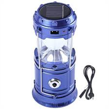 <b>Solar Lamp</b>: Buy <b>Solar LED</b> Lights Set Online in India | Flipkart.com