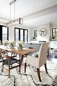 dining room table light fixtures luxury modern kitchen amazing best design lighting fixture height above pendant