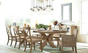 modern dining table lighting dining room lighting ideas modern table mid century for every style modern