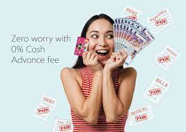 Usually, there is a percentage and cap on the maximum amount of cashback you can earn each month. Alliance Bank 0 Local Cash Advance Fee Campaign