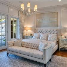 Superb Bedroom Settee Super Functional Ideas For Decorating Small Bedroom  Chesterfield Sofa Chesterfield And Neutral Bedroom Sofas . Bedroom Settee  ...