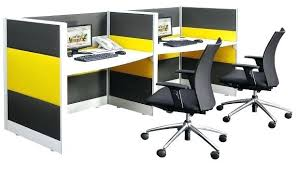 office cubicles design. Cubicle Redesign Office Design Medium Size Of Cabinet Storage Multi Person Desk Cubicles Max Home Decor Ideas Pinterest