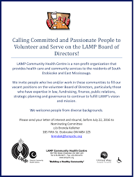 Letter To Board Of Directors Sample Board Director Cover Letter Sarahepps Com With Board Of Directors