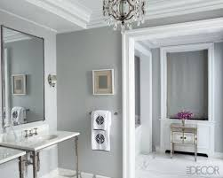 bathroom paint grey. Duluxight Grey Bathroom Paint Best Color Veryighting Light For Blue Large