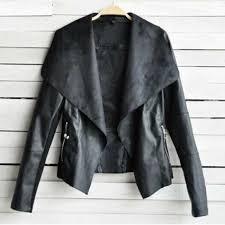 designer motorcycle pure leather jacket jk22