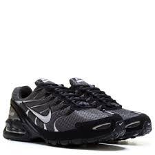 nike shoes air max black. nike shoes air max black