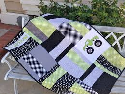110 best Quilting-Paper Piecing images on Pinterest | Knitting ... & baby quilt idea using therm o web Adamdwight.com