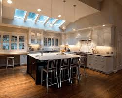 diy kitchen lighting ideas. Kitchen, Kitchen Lighting Ideas Vaulted Ceiling White And Red Diy Pendant Lamp Classic Fiberglass Cup